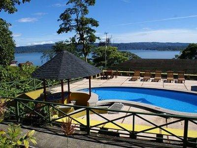 Arenal Vista Lodge