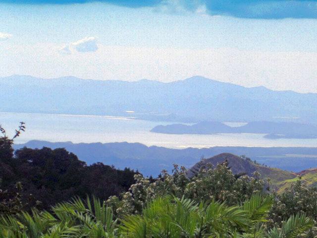 View Hotel Monteverde