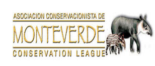 the Monteverde Conservation League
