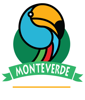 Monteverde Tours Costa Rica Tour Agency